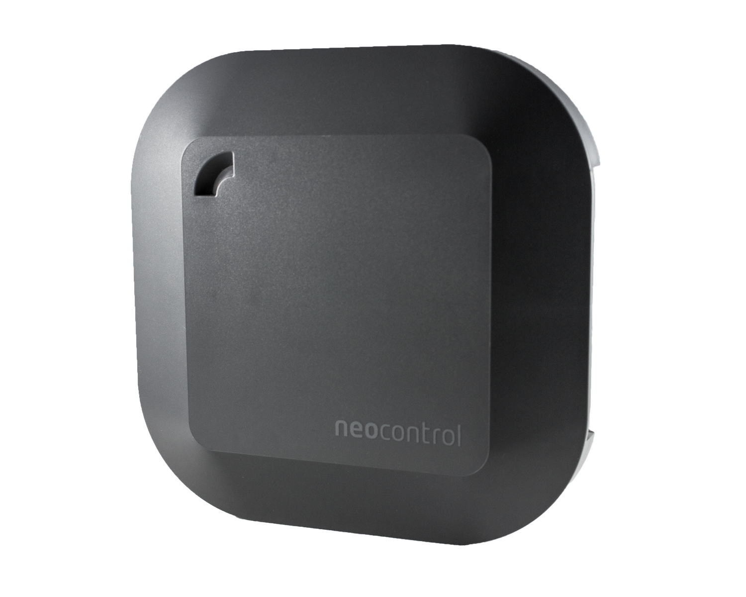 Photo of Neocontrol Box 101