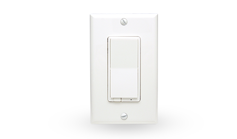 Product photo of Evalogik Z-Wave switches & Dimmers
