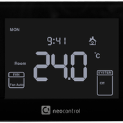Product photo of Neocontrol thermostat